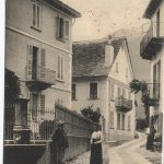 La storia di Santa Maria Maggiore - Valle Vigezzo