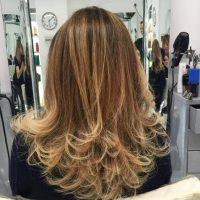 MariaGrazia Hair Style a Santa Maria Maggiore