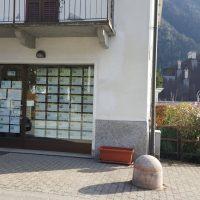 Agenzia Immobiliare Italia a Santa Maria Maggiore