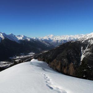 Colma di Toceno - Val Vigezzo