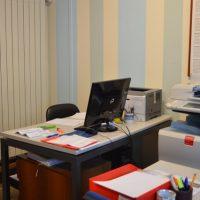 Agenzia Immobiliare Aldo Home a Santa Maria Maggiore