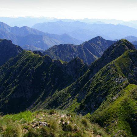 "Fotogallery ""Parco Nazionale Val Grande"""