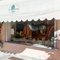 Negozi e botteghe alpine a Santa Maria Maggiore
