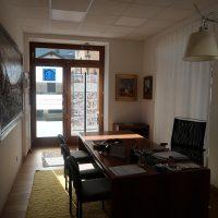 Agenzia Immobiliare Barera a Santa Maria Maggiore