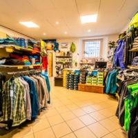 Brugi Store