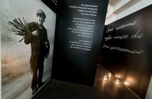 Il Museo dello Spazzacamino - ph. Susy Mezzanotte
