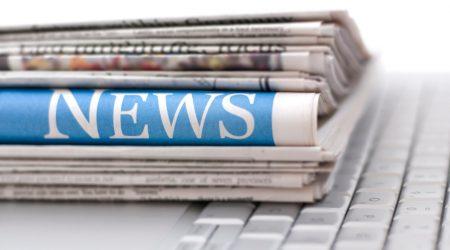 Comunicati stampa di Santa Maria Maggiore