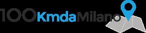 100kmdamilano.it - Partner di Santa Maria Maggiore