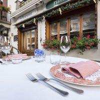 Hotel Ristorante Miramonti, Santa Maria Maggiore ph. Susy Mezzanotte