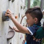 Praudina Adventure Park - Santa Maria Maggiore, Valle Vigezzo - ph. Matteo Grossini