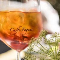 Bar Pagani a Santa Maria Maggiore - ph. Susy Mezzanotte
