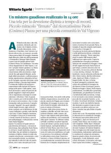 Vigezzo_Sgarbi_SETTE_Corriere