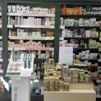 Farmacia Zanaria a Santa Maria Maggiore