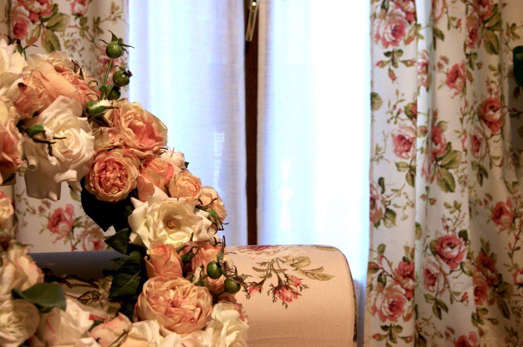 La Credenza Della Nonna Domodossola : Negozi e servizi per la casa santa maria maggiore