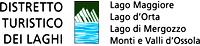 Distretto Turistico dei Laghi, Monti e Valli dell'Ossola