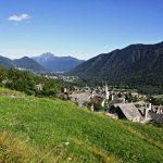 Vista panoramica sulla Val Vigezzo - ph. Flavio Minoletti