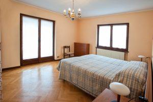 Casa vacanze Ianni - appartamento Scheggia