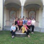 Il Coro Kodaly della Società Filarmonica di Villadossola