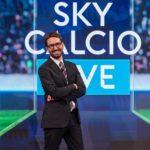 Marco Cattaneo - Sentieri e Pensieri 2020 a Santa Maria Maggiore