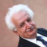 Sentieri e Pensieri 2017 - Bruno Gambarotta, Direttore Artistico