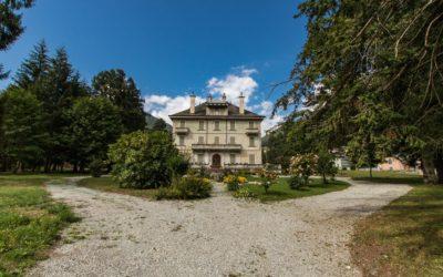 Casa del Ciòus - ph. Marco Benedetto Cerini