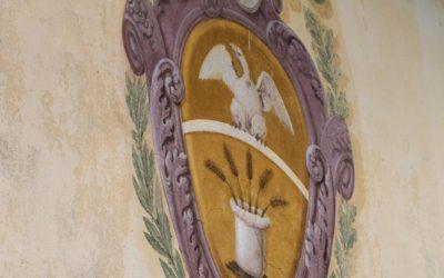 Casa della Famiglia Farina - ph. Marco Benedetto Cerini