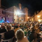 Santa Maria Maggiore,Valle Vigezzo,Piemonte,Sentieri e Pensieri 2017
