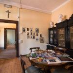 Scuola di Belle Arti Rossetti Valentini, Santa Maria Maggiore - ph. Massimo Bertina