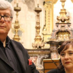 Musica da bere a Santa Maria Maggiore, Valle Vigezzo - Duo Frejus