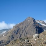Hohsandhorn - Escursioni CAI Vigezzo da Santa Maria Maggiore (VB)