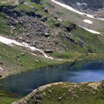 Lago Pojala - Escursioni CAI Vigezzo da Santa Maria Maggiore (VB)