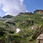 Escursione CAI Vigezzo lungo il Sentiero Italia da Santa Maria Maggiore (VB)