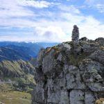 Pioda di Crana - Escursioni CAI Vigezzo da Santa Maria Maggiore (VB)