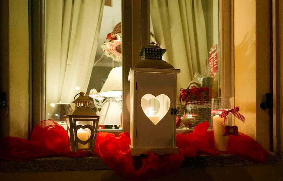 San Valentino a Santa Maria Maggiore - ph. Susy Mezzanotte