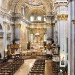 Santa Maria Maggiore, Valle Vigezzo - Chiesa di Santa Maria Vergine Assunta - ph. Susy Mezzanotte