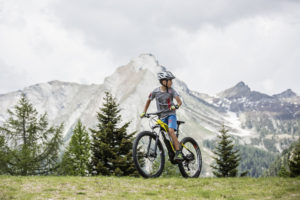 Bike alla Piana di Vigezzo - Valle Vigezzo
