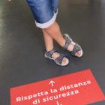 L'estate 2020 a Santa Maria Maggiore in Valle Vigezzo è Covidless - ph. Susy Mezzanotte