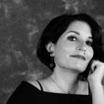 Marianna Aprile - Sentieri e Pensieri 2020 - Santa Maria Maggiore