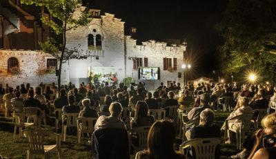 Santa Maria Maggiore - Sentieri e Pensieri 2020 - ph. Susy Mezzanotte