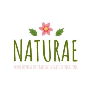 NATURAE - Modi diversi di stare nella natura vigezzina: eventi open air a Santa Maria Maggiore, Valle Vigezzo