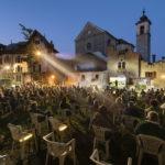 Sentieri e Pensieri, Santa Maria Maggiore - ph. Susy Mezzanotte