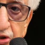 Bruno Gambarotta, Direttore Artistico di Sentieri e Pensieri - Santa Maria Maggiore 2021