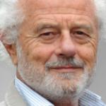 Gino Vignali a Sentieri e Pensieri 2021 - Santa Maria Maggiore