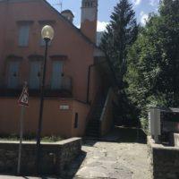 Studio Punta Est - Santa Maria Maggiore