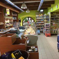 Alimentari Nicolai - Carrefour Express a Santa Maria Maggiore