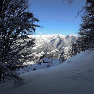 Alpe Cortino - Val Vigezzo