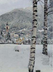 Val Vigezzo su Bell'Italia