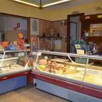Pastificio La Bottega della Pasta a Santa Maria Maggiore