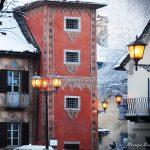 Il Vecchio Municipio