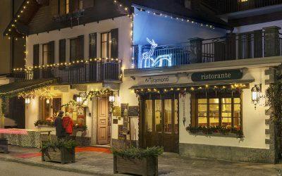 Hotel Ristorante Miramonti - ph. Susy Mezzanotte